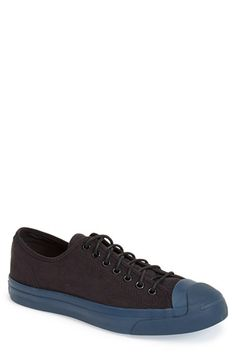 Converse+'Jack+Purcell+-+Jack'+Sneaker+(Men)+available+at+#Nordstrom
