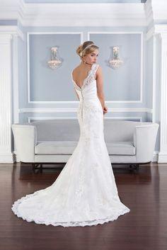a86f205c749c 14 Best Lillian West   Mia Sposa Bridal Boutique images