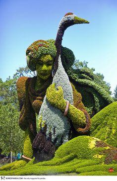 plant-sculptures-mosaicultures-internationales-de-montreal-12