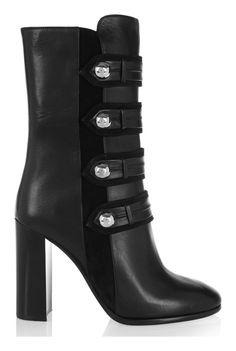 Découvrez ces chaussures sur Stylect