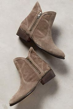 #anthrofave: Hundreds of New Arrival In-Stock Boots