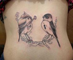#BaiduImage tatuagem feminina esconder cicatriz_Pesquisa do Baidu