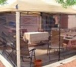 Awesome 10×10 gazebo replacement canopy 150×150 150×131 read more on http://bjxszp.com/flooring/10x10-gazebo-replacement-canopy-150x150-150x131/