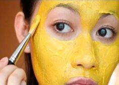 Маска подходит для любого типа кожи. Эта маска отбеливает пятна, удаляет угри, акне и морщины! Основной ингредиент этой маски — куркума. Эта специя — самый здоровый ингредиент в...