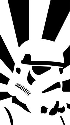 f9bf9f5cf0 Star Wars Storm Trooper White Hard Snap on Case Cover for Apple Iphone 5