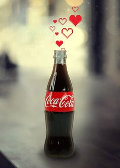 Discover & share this Coca Cola GIF with everyone you know. GIPHY is how you search, share, discover, and create GIFs. Coca Cola Drink, Coca Cola Can, Always Coca Cola, Coca Cola Bottles, Pepsi, Magnet Photo, Coca Cola Pictures, Coffee Gif, Sodas