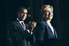 What the sitting president will do for Hillary Clinton and his own legacy in this election—and how he can expose Donald Trump