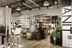 Granit Store, Ehrenstraße, Köln
