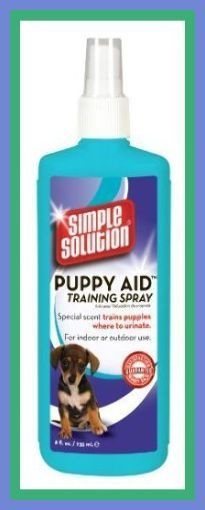 Pin On Puppy Toilet Training