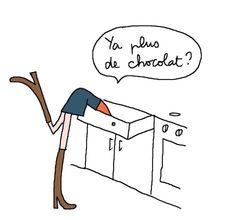 les_paresseuses_8