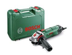 BOSCH DIY | Maxi Tools
