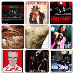 33 Extremely Dangerous & Disturbing Indie, Foreign & Underground Horror Films of Last 10 Years