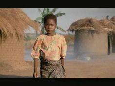 TV-spot Folkekirkens Nødhjælp