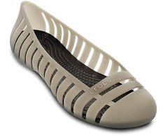 1fc50a07ca841 Comfortable Women s Flats