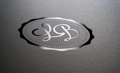 Live Beautifully on Branding Served