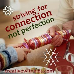 10 Tips to Creating Holiday Traditions Your Family REALLY Loves