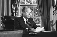 Richard Nixon - Wikipedia, the free encyclopedia
