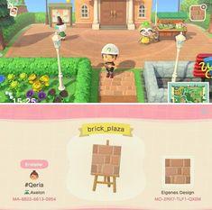 Animal Crossing Guide, Animal Crossing Villagers, Animal Crossing Pocket Camp, Wild Animal Sanctuary, Plaza Design, Motifs Animal, Animal Games, Animals And Pets, Wild Animals