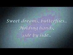 ▶ R Kelly - Love letter (Lyrics) - YouTube (Slow-Med WCS)