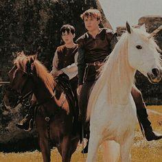 Narnia Cast, Narnia 3, Narnia Prince Caspian, The Magicians Nephew, Edmund Pevensie, Georgie Henley, Strange Tales, Ben Barnes, Princess Aesthetic
