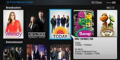 Time Warner Cable will test internet-only TV in NYC next week http://amapnow.com http://my.gear.host.com http://needava.com http://renekamstra.com