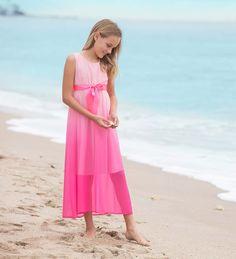 bb648ea189b1 47 Best Kids Summer Fashion images