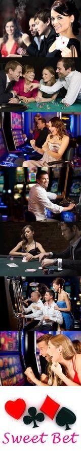 No Deposit Casinos @ SweetBet.com