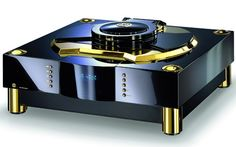 High end audio audiophile MBL 1621 A CD Transport High End Hifi, High End Audio, Audiophile Speakers, Hifi Audio, Mc Intosh, High End Turntables, Cd Player, Car Audio Systems, Audio Design