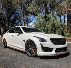 See our exciting images. Find more information on cheap cars. Click the link to find out more. Sexy Cars, Hot Cars, 2017 Chevy Cruze, Chevy Reaper, 2017 Acura Nsx, Cadillac Cts V, Cheap Cars, Performance Cars, Electric Cars