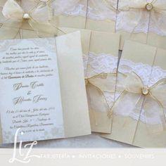 tarjetas de matrimonio bodas de oro - Buscar con Google