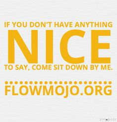 Bitching doesn't really get you anywhere, but neither does keeping it all bottled up inside.  Read the latest post to see a healthier way to view & handle frustration, anger & pain.  xo Flowmojo.org Flow, Tech Companies, How To Get, Handle, Sayings, Reading, Lyrics, Reading Books, Door Knob