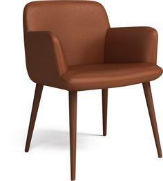 Bolia chair