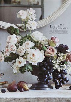 @putnamflowers for Brides