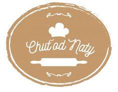 Chuť od Naty – varenie a logo Challah, Gnocchi, Healthy Recipes, Healthy Food, Logos, Food Ideas, Bread, Creativity, Healthy Foods