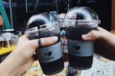 Image result for charcoal smoothie