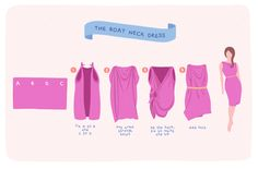 amazing ways to tie a sarong - Google Search