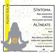 "Chakra ""plexo solar"" Kundalini Yoga, Ashtanga Yoga, Kinesiology Taping, Yoga Mantras, Chakra System, 7 Chakras, Yoga Routine, Mindfulness Meditation, Chakra Healing"