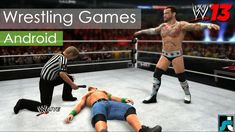 Make your anger come out in the below listed top 10 best wrestling games for android phones Wrestling Revolution Booking Revolution WWE Immortals Latest Android Games, Latest Games, Wwe Game Download, Wrestling Games, Android Tutorials, Free Pc Games, Way Of Life, Digital, Xbox