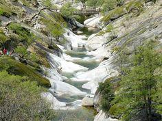 Ollas de los gigantes Nº 9  Reserva Natural Garganta de los Infiernos #Spain   ☛ #LivingNature   #RuralTourism ➦  ➦ Más Información del Turismo de Navarra España: ☛ #NaturalezaViva  #TurismoRural ➦   ➦ www.nacederourederra.tk  ☛  ➦ http://mundoturismorural.blogspot.com.es ☛  ➦ www.casaruralnavarra-urbasaurederra.com ☛  ➦ http://navarraturismoynaturaleza.blogspot.com.es ☛  ➦ www.parquenaturalurbasa.com ☛  ➦ http://nacedero-rio-urederra.blogspot.com.es/