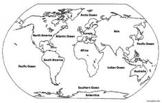 Map Coloring Pages printable world map coloring page for kids Map Coloring Pages. Here is Map Coloring Pages for you. Map Coloring Pages printable world map coloring page for kids Map Coloring Pages g. World Map Coloring Page, Poppy Coloring Page, Ocean Coloring Pages, Online Coloring Pages, Coloring Sheets, Coloring Book, Free Printable World Map, Printable Maps, Free Printable Coloring Pages