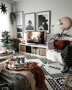 Home Inspiration | M