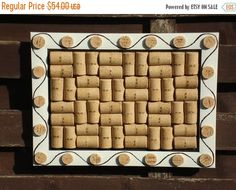 ON SALE Wine cork notice board Puzzle cork message board Christmas gift cork pin board wine collector gift office message board memo board r cork board bulletin cork board cork pin board note board wine cork board wine cork note board notice cork board memo pin board wine lovers gift notice board message board wine collector gift Christmas gift 48.60 USD #goriani