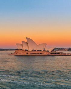 • Gradient Tones • #sonyaustralia #sonyalpha #ausnzlandscape #australia_oz #australia_shotz#earth_escape #ig_fotogramers…