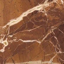 #marmore rojo coralito