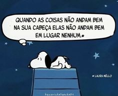 in the words of snoopy. Snoopy Love, Charlie Brown And Snoopy, Snoopy And Woodstock, Snoopy Hug, Snoopy Cartoon, Peanuts Cartoon, Peanuts Comics, The Words, Snoopy Quotes