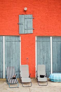 . bedroom decor, bathroom colors, color palettes, orang, bedroom colors, accent colors, color trend, bedroom designs, color scheme