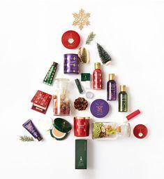 그린 크리스마스<br>마음과 마음을 잇다 Green Christmas, Christmas Design, Christmas Colors, Budget Holidays, Winter Holidays, Christmas Flatlay, Photo Zone, Christmas Campaign, Xmas Photos