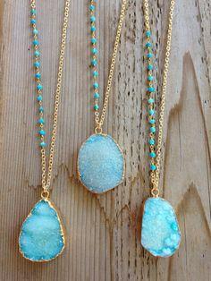 Joy Dravecky Jewelry von joydravecky auf Etsy