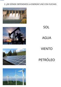 30 Ideas De Ahorro Energético Ahorro Energetico Ahorro Energetico