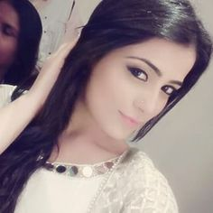 Radhika madan hd images of colors tv serial pictures to pin on - Saree And Radhika Madan On Pinterest